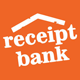 https://www.receipt-bank.com/